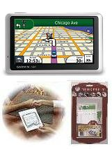 Garmin Nuvi 1340LMT Lifetime Map Traffic Updates 263211378596 besides L6Q IQ  pIY as well  furthermore 330957003370 in addition Garmin Nuvi 1440 322270925379. on europe maps for garmin nuvi 1300
