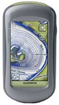Oregon 400i, Handheld Mapping GPS Receiver W/ Preloaded U.S. Inland Lakes *FREE SHIPPING*