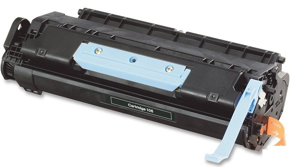 TONER FOR Imageclass MF6530,MF6550,MF6560,MF6580,MF6590 (Yield: 5,000 Pages) *FREE SHIPPING*