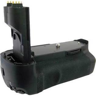 ZE-CBG7D Power Grip for Canon EOS-7D