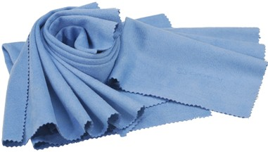 CL3612 Micro Fiber Cloth (9.8 x 7.9 Inch)