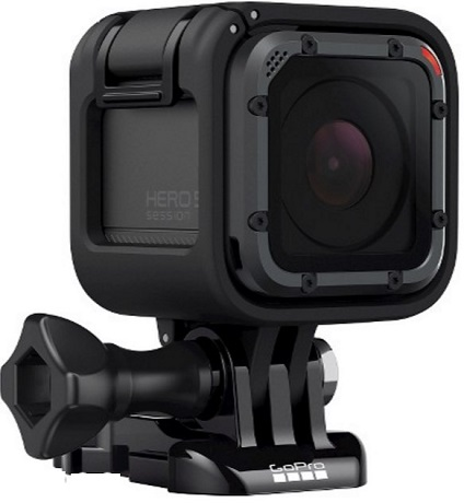 HERO5 Session Camera *FREE SHIPPING*