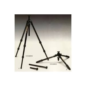 3-Section Carbon Fiber Tripod *FREE SHIPPING*
