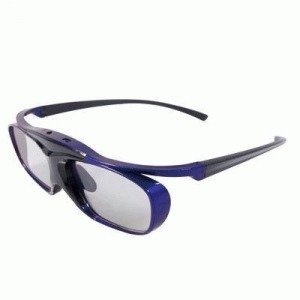 HBS03D DLP-Link 3D Glasses *FREE SHIPPING*