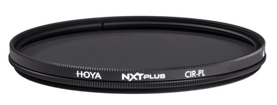 58mm NXT Plus Circular Polarizer Filter *FREE SHIPPING*