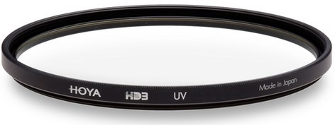 77mm HD3 High Definition Multi-Coated Low Profile UV Filter *FREE SHIPPING*
