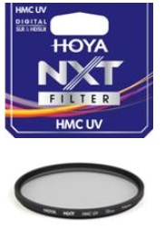 58mm (HMC) Multi-Coated NXT Low Profile UV Filter *FREE SHIPPING*
