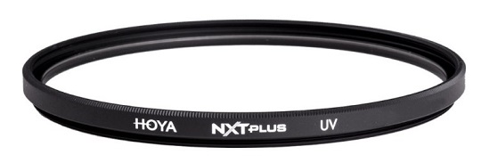 72mm NXT Plus UV Filter *FREE SHIPPING*