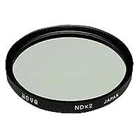 49mm Neutral Density (ND8) .09 Multi-Coated Glass Filter *FREE SHIPPING*