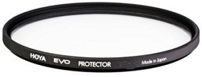 55mm EVO (SMC) Super Multi-Coated Low Profile Protector Filter *FREE SHIPPING*