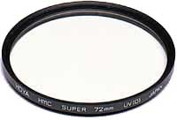 52mm UV Haze (HMC) Multi-Coated Low Profile Filter  *FREE SHIPPING*