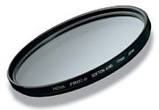 52mm (DMC) Ultra-Thin Digital Multi-Coated Pro 1 Softon-A Diffusion Filter *FREE SHIPPING*