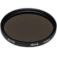 82mm 0.9 8x Neutral Density  Multi Coated (HMC) Filter *FREE SHIPPING*