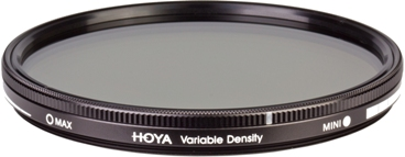 52mm Variable Density Filter *FREE SHIPPING*