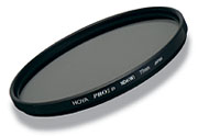 77mm (DMC) Ultra-Thin Digital Multi-Coated Pro 1 ND-32 Neutral Density Filter *FREE SHIPPING*