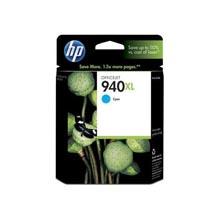 HP 940xl Cyan Officejet Ink...