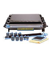 Color Laserjet C8555a Image Transfer Kit