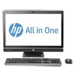 "Compaq Elite 8300 23"" All-in-One Business Desktop PC"