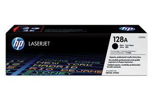 128A Black LaserJet Print Cartridge (yield: 2,000 pages)