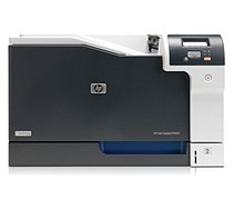 Color LaserJet Pro CP5225dn Printer