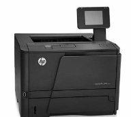 Pro 400 M401DN B/W Laser printer Refurbished *FREE SHIPPING*