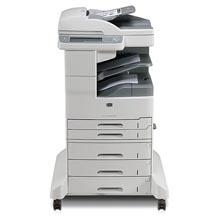 Laserjet  All-In-One Printer, Copy, Scan