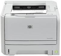 Laserjet P2035n Printer (RECONDITIONED)