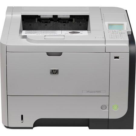 Hewlett HP - HP LaserJet...