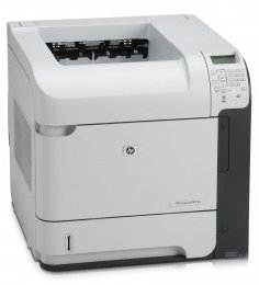 P4515N LaserJet Printer (REFURBISHED)