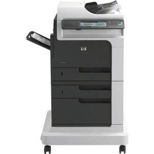 M4555F MFP Enterprise Printer