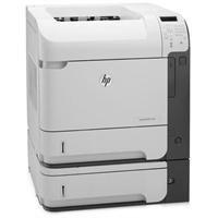 M603XH Laserjet Ent 600 Printer