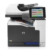 M775f LaserJet Enterprise 700 Color MFP Multifunction Laser Printer