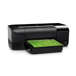 Officejet 6100 ePrinter Color Ink-jet printer