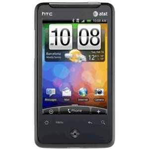 Aria A6366 GSM Unlocked 3G Android OS SmartPhone *FREE SHIPPING*