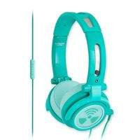EP-CS40-MRN/CHR EarPollution CS40 Mrn/Chr