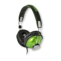 Ep-Tb-Green Earpollution Throw Bax - Green
