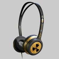Ep-Tx-Gold Earpollution Toxix-Gold