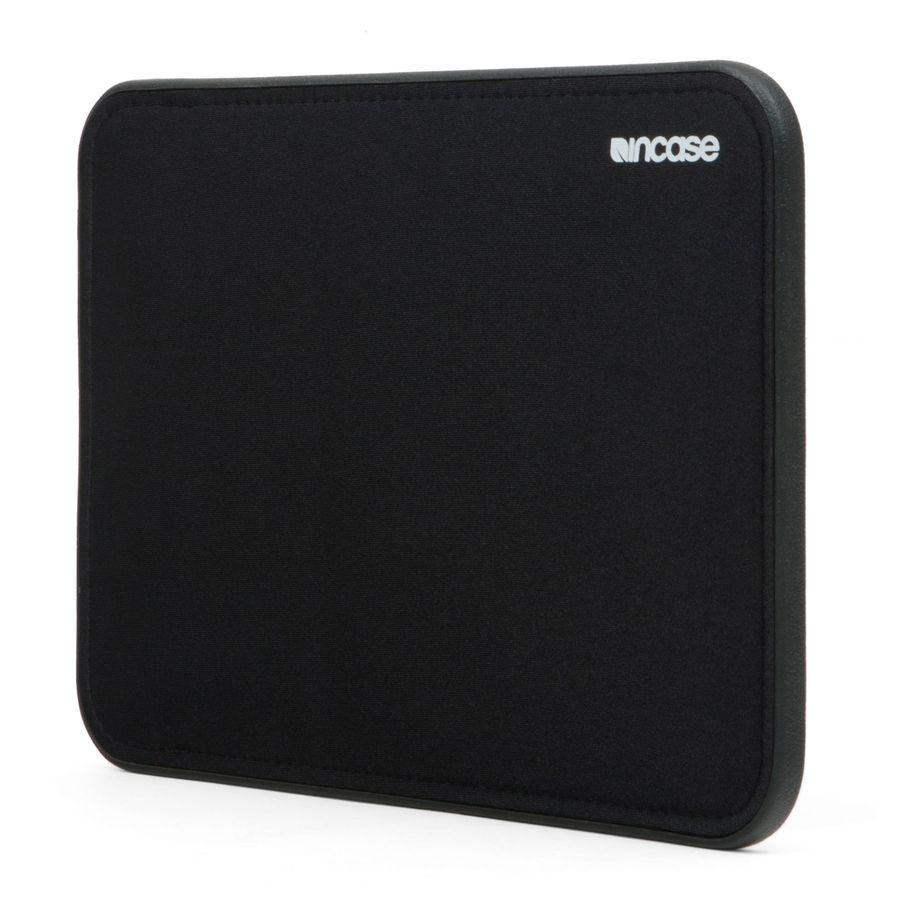 ICON Sleeve with Tensaerlite for iPad Air or Air 2 (Black/Slate) *FREE SHIPPING*
