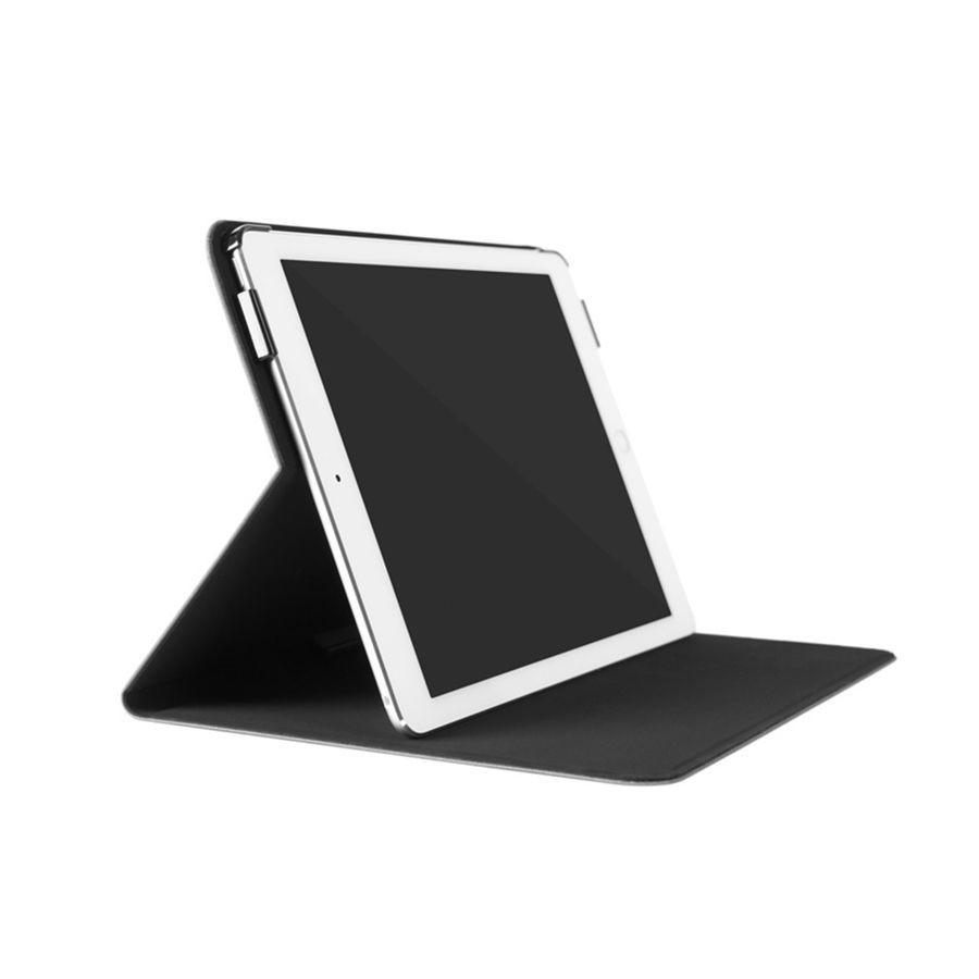 Book Jacket Slim for iPad Air 2 (Gray) *FREE SHIPPING*