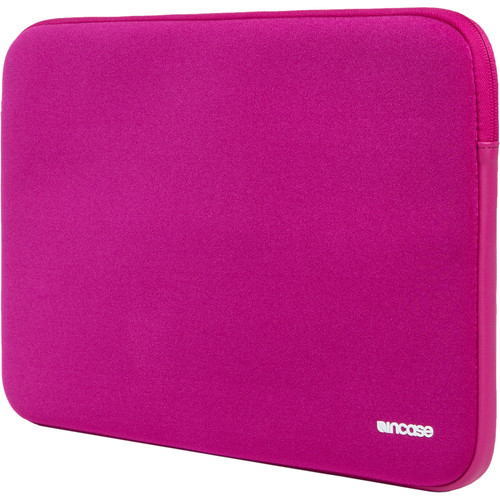Neoprene Classic Sleeve for iPad Pro 12.9