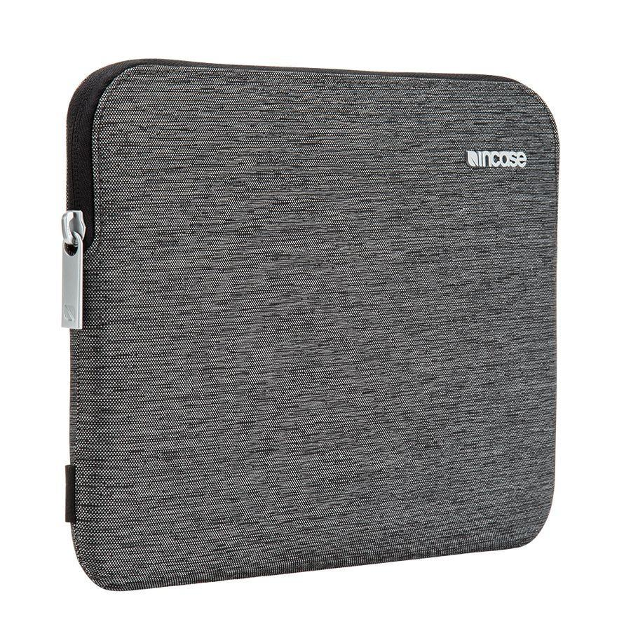 Slim Sleeve with Pencil Slot for iPad Pro 9.7