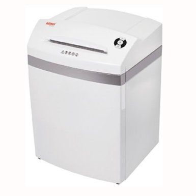 Intimus 45CC3 Paper Shredder,...