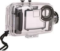 SP-88H Underwater/Waterproof Housing For SP8 Camera *FREE SHIPPING*
