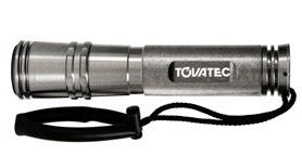 ULTRA Torch Flashlight *FREE SHIPPING*