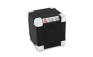 Audio Rock Block Portable Wireless Speaker *FREE SHIPPING*