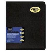 EV1213 Art Profolio Evolution 13 x19-in Storage/Display Book *FREE SHIPPING*