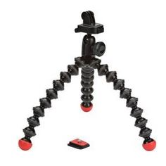 JB01300 GorillaPod Action Tripod with GoPro Mount *FREE SHIPPING*