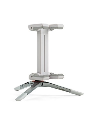 GripTight ONE Micro Stand Smartphones - White *FREE SHIPPING*