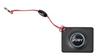 Impulse Bluetooth Remote *FREE SHIPPING*
