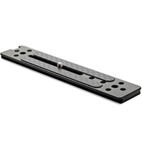 UltraPlate 208 Q.R Plate *FREE SHIPPING*